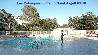 Location bord de mer, Fréjus, St Raphael, St Aygulf, Ste Maxime, piscine, 3 chambres, 6/8 couchages, internet, particuliers