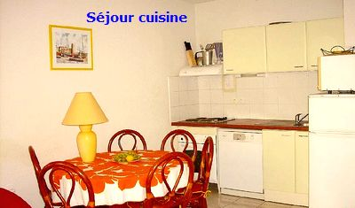 Calanques du Parc, Saint Aygulf 83370, 3 chambres, 6 couchages, garage, piscine, internet, particuliers
