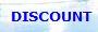 Discount dernière minute, location saisonnière, Fréjus, Saint Aygulf, Port-Fréjus, les Issambres, Roquebrune sur Argens, Sainte Maxime, particuliers
