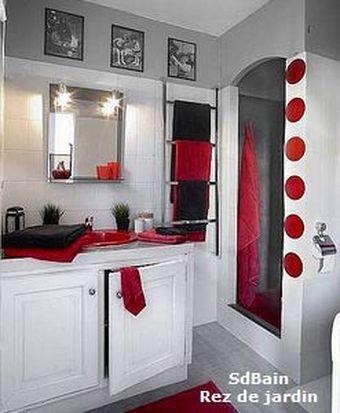 Villa Florière, les Issambres 83380, 2 chambres, 4 couchages, climatisation, piscine, internet wifi, Roquebrune sur Argens, Meublé tourisme 3 étoiles