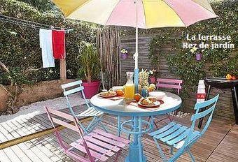 Location, villa Florière, les Issambres, 83380, 2 chambres, 4 couchages, climatisation, piscine, internet wifi, Roquebrune sur Argens, Meublé tourisme 3 étoiles