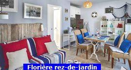 Villa aux Issambres 83380, particuliers, 8 couchages, piscine, internet, proche port des Issambres