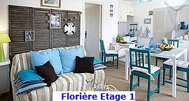 Location villa aux Issambres 83380, particuliers, 8 couchages, piscine, internet, proche port des Issambres
