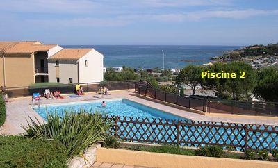 Location vacances plage de la Gaillarde 83380 les Issambres, Roquebrune sur Argens