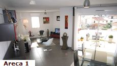 Location centre ville Saint Aygulf 83370, bord de mer, 2 chambres, garage, 4 couchages, internet, climatisation